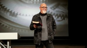 Harvest Bible Chapel allegedly made James MacDonald a millionaire; ECFA terminates membership