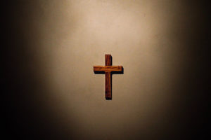 Christian persecution continues to rise; women most exploited