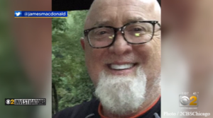 Former Harvest Bible Chapel Members Want $72,000 In Donations Refunded, After Pastor James MacDonald Fired
