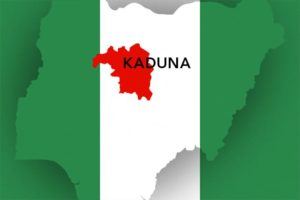 Pastor and 16 Members Abducted During Choir Practice In Nigeria