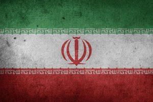 Opinion   For Iran's Imprisoned Christians, Coronavirus Is a New Danger