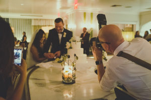 Christian Photographer Could Be Fined $50,000 for Not Working Same-Sex Wedding