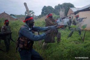 Fulani Herdsmen Kill, Wound Christians in Ambushes in Nigeria