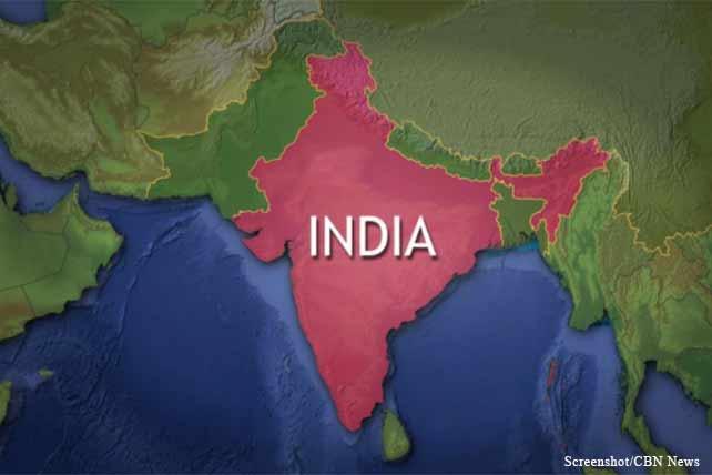 Police Beat Two Christians in Custody in Uttar Pradesh State, India,