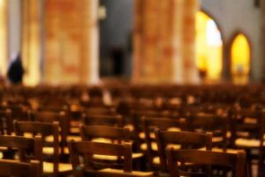 Study: Attendance Hemorrhaging at Small and Midsize U.S. Congregations