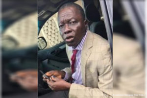 Ransom Demanded for Pastor Abducted in Southwest Nigeria